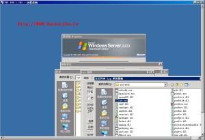 windows 再暴输入法安全风险
