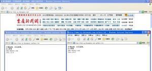 友情检测中国新闻网·重庆新闻
