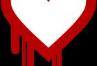 "OpenSSL""心脏出血""漏洞"