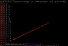 [转载]超详细centos7 安装最新破解(awvs)Acunetix Vulnerability Scanner12方法 + 汉化